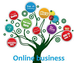 online business you can consider