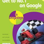 How To Get On Page 1 On Google