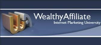 Wealthy Affiliate Programs