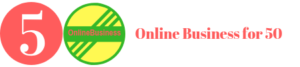 Online Business for 50